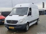 Mercedes  Sprinter 313 2.2 CDI 366