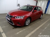 Lexus  CT - 2014 1.8i Business Edition E-CVT 73kw/99pk 5D/P V1