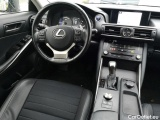 Lexus  IS  300h Business #2