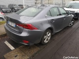 Lexus  IS  300h Business #3