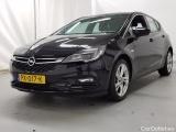 Opel  Astra 1.0 Innovation