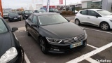 Volkswagen  Passat 1.6 TDI BM6 BLUEMOTION BUSINESS