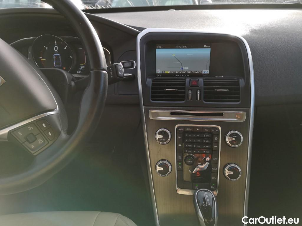 Volvo  XC60  #10