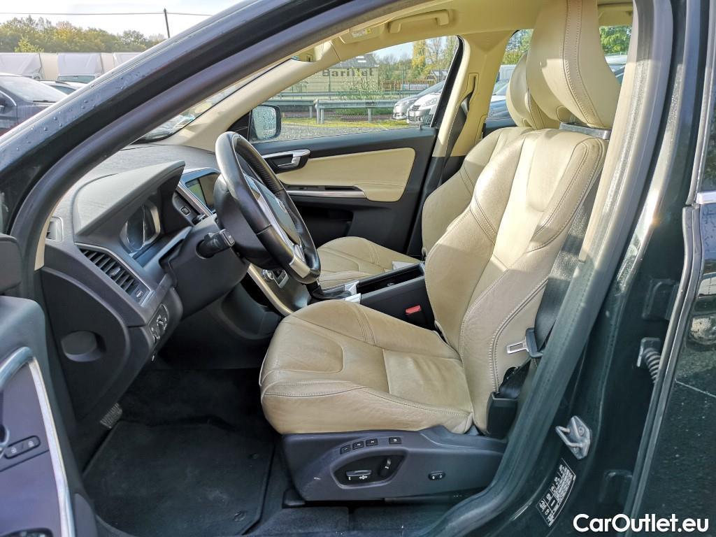 Volvo  XC60  #11