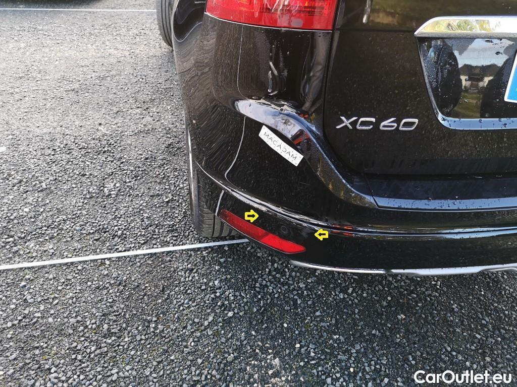 Volvo  XC60  #14