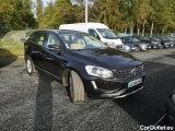 Volvo  XC60  #7