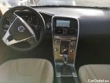 Volvo  XC60  #8