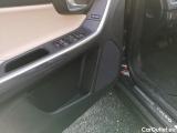 Volvo  XC60  #15