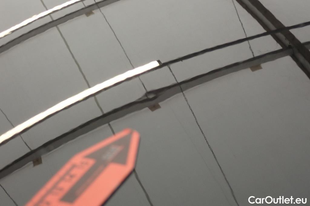 Renault  TALISMAN  Estate 1.5 dCi 110ch energy Business EDC #26