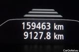 Renault  TALISMAN  Estate 1.5 dCi 110ch energy Business EDC #7