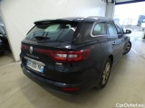 Renault  TALISMAN  Estate 1.5 dCi 110ch energy Business EDC #2