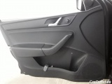 Skoda  Rapid 1.4 TDI Grt Edition #8