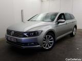 Volkswagen  Passat 1.6 TDI HIGHLINE
