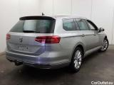 Volkswagen  Passat 1.6 TDI HIGHLINE #2
