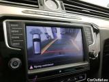Volkswagen  Passat 1.6 TDI HIGHLINE #7
