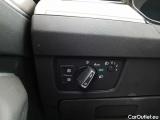 Volkswagen  Passat 1.6 TDI HIGHLINE #11