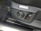 Volkswagen  Passat 1.6 TDI HIGHLINE #14