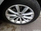 Volkswagen  Passat 1.6 TDI HIGHLINE #19