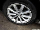 Volkswagen  Passat 1.6 TDI HIGHLINE #20