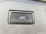 Volkswagen  Passat 1.6 TDI HIGHLINE #23