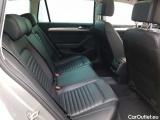 Volkswagen  Passat 1.6 TDI HIGHLINE #24