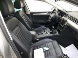 Volkswagen  Passat 1.6 TDI HIGHLINE #25