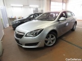 Opel  Insignia 1.6 CDTI ecoFLEXStart/Stop Business Edition