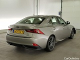 Lexus  IS 300h 25th Edition #5