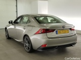Lexus  IS 300h 25th Edition #6
