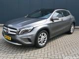 Mercedes  GLA 180 d Lease Ed. Plus