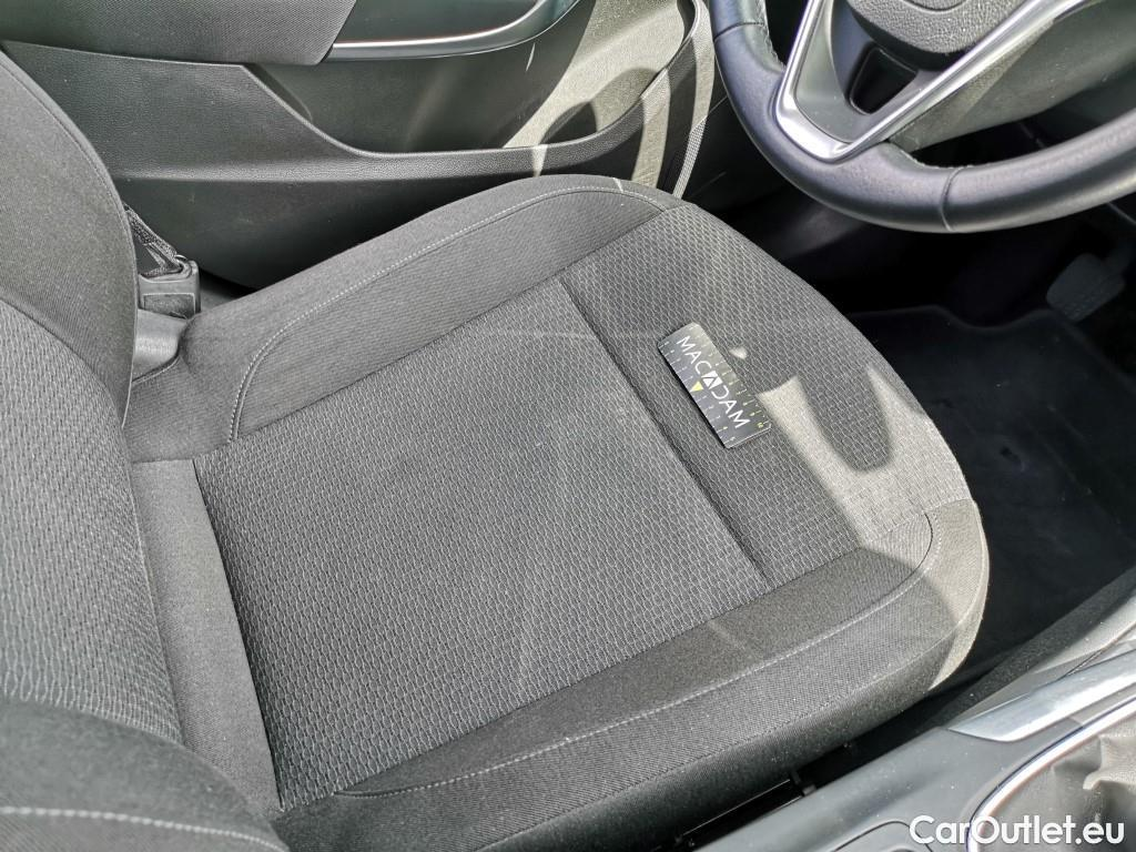 Opel  Insignia  Sp Tourer 1.6 CDTI 136ch ecoFLEX Business Edition #12