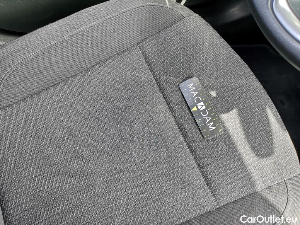 Opel  Insignia  Sp Tourer 1.6 CDTI 136ch ecoFLEX Business Edition #13