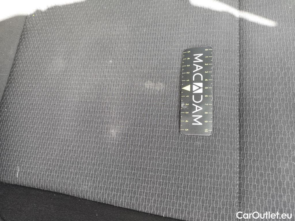Opel  Insignia  Sp Tourer 1.6 CDTI 136ch ecoFLEX Business Edition #11