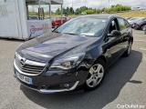 Opel  Insignia  Sp Tourer 1.6 CDTI 136ch ecoFLEX Business Edition