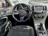 Opel  Insignia  Sp Tourer 1.6 CDTI 136ch ecoFLEX Business Edition #2
