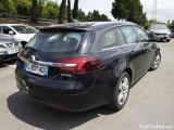 Opel  Insignia  Sp Tourer 1.6 CDTI 136ch ecoFLEX Business Edition #3