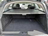 Opel  Insignia  Sp Tourer 1.6 CDTI 136ch ecoFLEX Business Edition #5