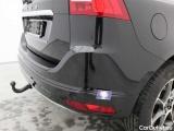Volvo  XC60 Volvo  D3 Geartronic Volvo Ocean Race 5d #29