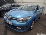 Renault  Megane 1.5 DCI ECO EURO6 BUSINESS ENERGY