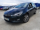 Opel  Astra OPEL  SPORTS TOURER 5p ET 1.6 CDTI 136 AUTO INNOVATION 5P
