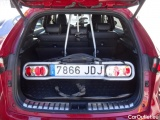 Lexus  NX 300H F SPORT 4WD #6