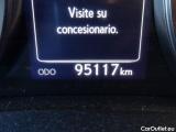 Lexus  NX 300H F SPORT 4WD #9