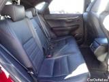 Lexus  NX 300H F SPORT 4WD #10