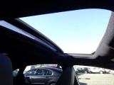 Lexus  NX 300H F SPORT 4WD #13