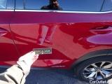 Lexus  NX 300H F SPORT 4WD #21