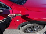 Lexus  NX 300H F SPORT 4WD #26