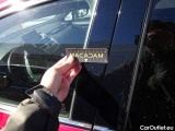 Lexus  NX 300H F SPORT 4WD #28