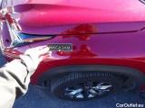 Lexus  NX 300H F SPORT 4WD #32