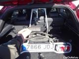 Lexus  NX 300H F SPORT 4WD #34