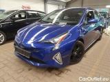 Toyota  Prius 1.8-l-VVT-i Executive